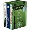 Military (BOX)