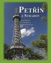 Petřín a Strahov