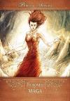 Příběhy Impéria: Rukověť mága