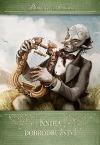 Příběhy Impéria: Kniha dobrodružství