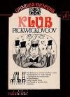 Klub Pickwickovcov
