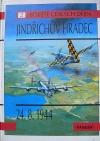 Jindřichův Hradec 24.8. 1944