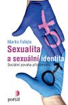 Sexualita a sexuální identita - Sociální povaha přirozenosti