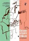 České stopy v Itálii (a naopak)