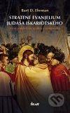 Stratené evanjelium Judáša Iškariotského