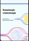 Dramaterapie a teatroterapie