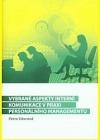 Vybrané aspekty interní komunikace v praxi personálního managementu