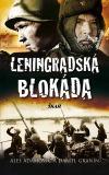 Leningradská blokáda
