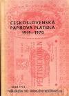 Československá papírová platidla 1919-1970