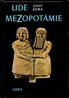 Lidé Mezopotámie