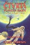 Čtvrtá planeta smrti 1: Návrat na Planetu smrti