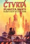 Čtvrtá planeta smrti 2: Planeta smrti na cestě bohů
