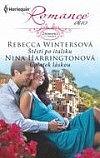 Štěstí po italsku / Úplatek láskou
