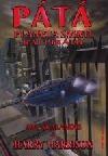 Pátá planeta smrti 1: Ráj pirátů