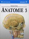 Anatomie 3