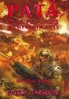 Pátá planeta smrti 2: Peklo pirátů