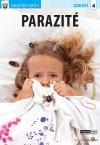 Parazité - Naučná karta