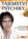 Tajemství psychiky