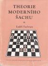 Theorie moderního šachu III.