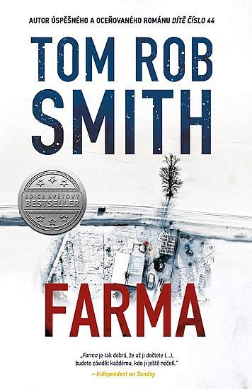 Agent 6 Tom Rob Smith Pdf