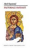 Pastorace svátostí