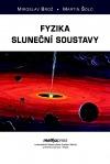 Fyzika sluneční soustavy