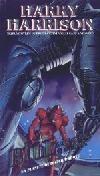 Na planetě otročích robotů
