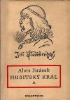 Husitský král II