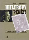 Hitlerovy peníze