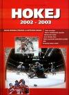 Hokej 2002 - 2003