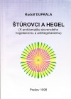 Štúrovci a Hegel
