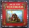 Jak se stát vikingem - Průvodce seveřana