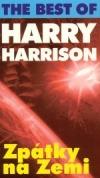 The Best of Harry Harrison: Zpátky na Zemi