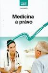 Medicína a právo