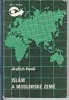 Islám a muslimské země