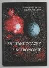 Záludné otázky z astronomie 1. díl