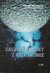 Záludné otázky z astronomie 3. díl
