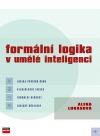 Formální logika v umělé inteligenci