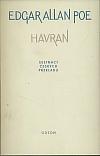 Havran - Šestnáct českých překladů