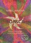 Boasca