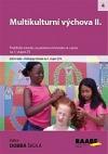 Multikulturní výchova II.