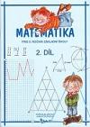 Matematika pro 5.ročník základní školy 2.díl