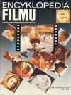 Encyklopédia filmu