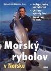 Mořský rybolov v Norsku