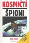 Kosmičtí špioni