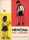 Němčina pro 7. ročník základní devítileté školy