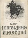 Jemeljan Pugačov - Mužický car