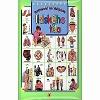 Ilustrovaná encyklopedie lidského těla