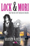 Lock & Mori: Tak trochu jiný Sherlock Holmes