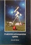 Praktická astronomická optika